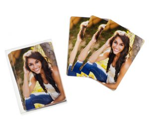 an image of photo prints